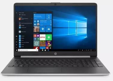 这是世界上最便宜的Intel Core i7笔记本电脑