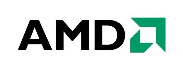 黑客显然已经从AMD窃取了源代码并在Github上泄露了该代码