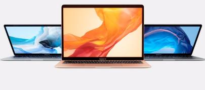 据报道苹果仍在计划2021年使用ARM驱动的Mac