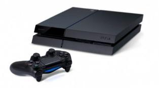 索尼正在密切监视冠状病毒可能导致的游戏延迟