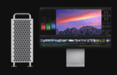 Apple为Final Cut Pro X和Logic Pro X带来了90天的试用期