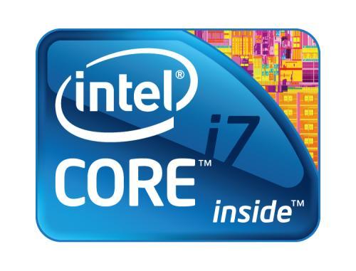基准化的第11代IntelTigerLake-Ui7处理器