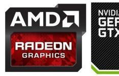 AMD和Nvidia加入了COVID-19高性能计算联盟