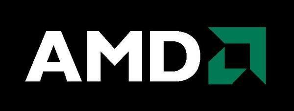 AMD芯片组驱动程序v2.04.04.111