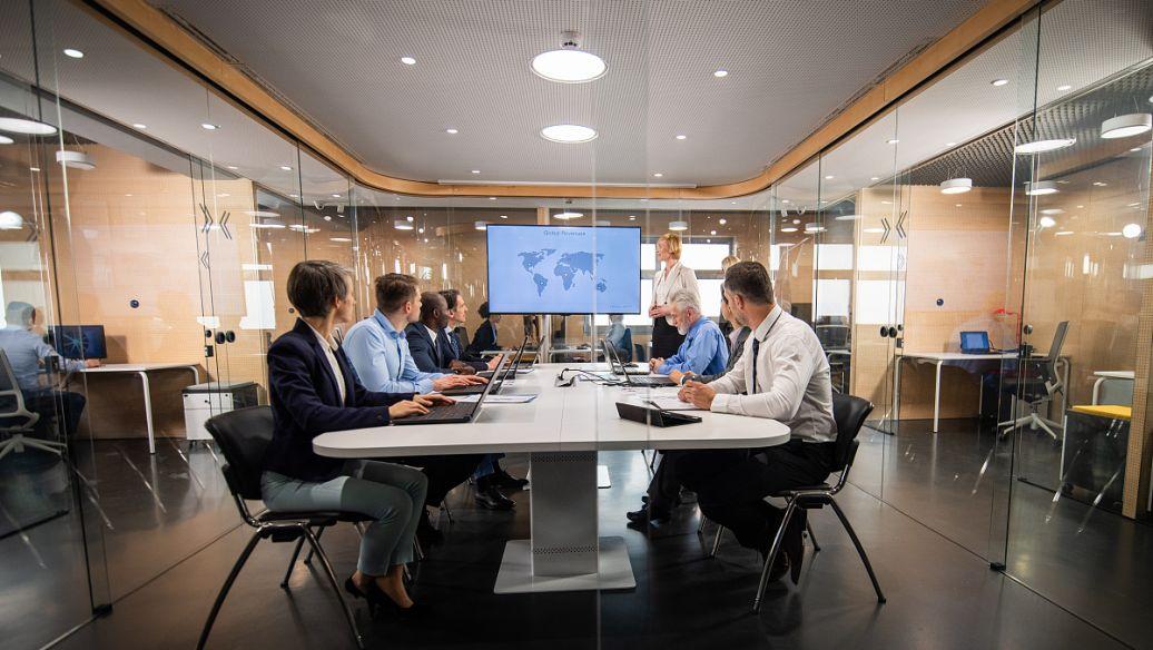 IT人员在部署和选择视频会议系统时要关注哪些问题
