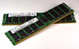 DDR5内存有望显着提高pc的速度