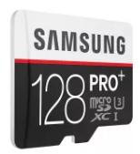 如何在2020年购买最好的microSD卡