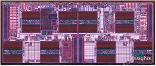 YMTC 128层QLC 3D NAND芯片速度高达1.6 Gbps