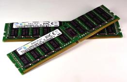 DDR5内存有望显着提高速度