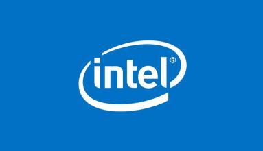 英特尔首席执行官鲍勃斯旺表示WFH高峰导致芯片需求上升
