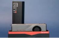 AMD RDNA 2发布日期与规格和谣言