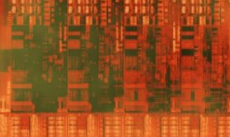 第10代Intel Core CPU消耗的功率与RTX 2080一样多