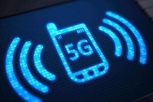 5G手机新品不少 不过目前数据显示5G手机销量并没出现大幅增长