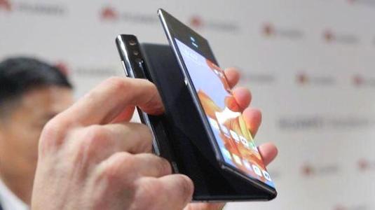 中国信通院发布2020年3月国内手机市场运行分析报告