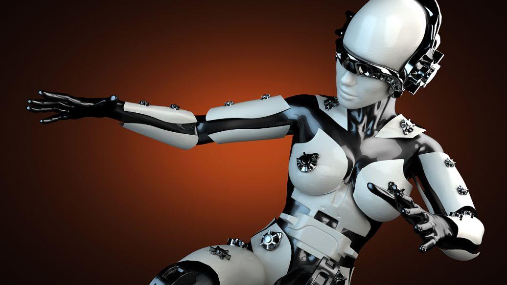 新的AI深度学习模型允许更早更准确的臭氧警告