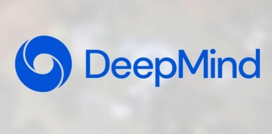 DeepMind的AI研究游戏玩家以利用其策略中的弱点