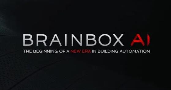 BrainBox融资859万美元 用于通过AI优化HVAC系统