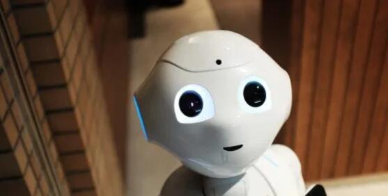 麻省理工学院提出了可以压缩模型并鼓励代理商探索的AI框架