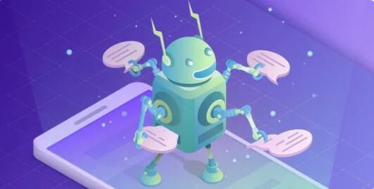 Omilia为AI客户服务聊天机器人筹集了2000万美元