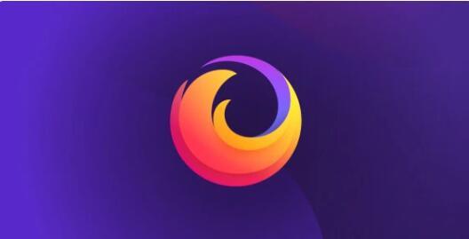 Firefox 76附带密码管理和Zoom改进
