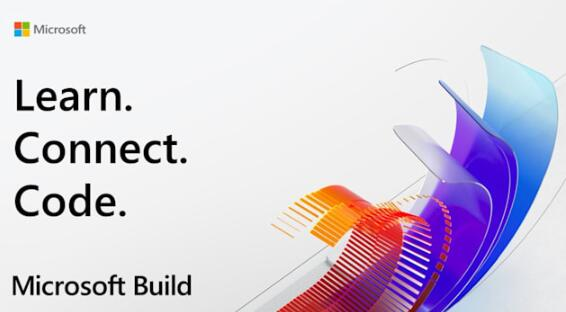 微软为Build 2020开放免费注册