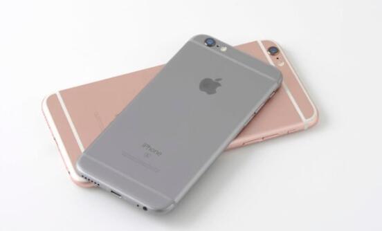 苹果获得5亿美元iPhone节流和解协议的早期批准