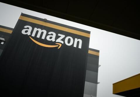 亚马逊将从5月19日开始重新开放法国仓库