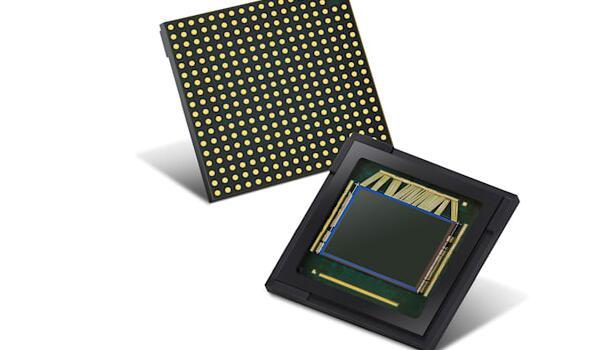三星最新的智能手机传感器承诺像DSLR一样的对焦速度