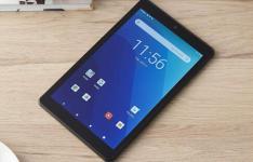 沃尔玛推出其廉价Android平板电脑的专业版