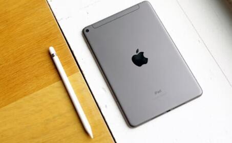 亚马逊以史无前例的低价出售苹果的蜂窝64GB iPad Mini