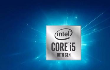 Intel上月底正式发布了代号Comet Lake-S的第十代桌面级酷睿处理器