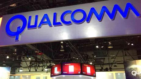 Snapdragon 768G处理器正式发布 具有5G支持和更好的图形性能