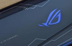 华硕即将推出ZenFone 7和ROG Phone III