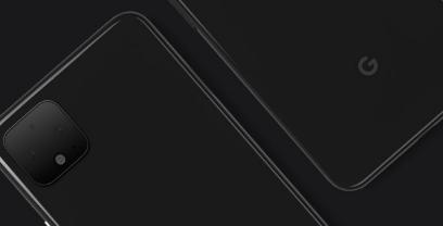 KOK体育:Google的Pixel 4智能手机可能配备90Hz OLED显示屏