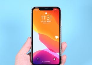 苹果iPhone11行货产品 最便宜的iPhone11将低至4579