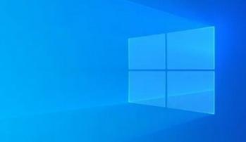 微软希望用户在2020年5月更新时使用新浏览器时能有更好的体验