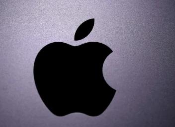 苹果在第一季度以57%的份额位居高端智能手机领域