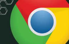 新的谷歌Google Chrome间谍软件可让黑客跟踪您的在线活动