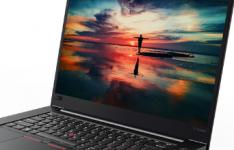 联想的ThinkPad X1 Extreme是一款功能丰富的商务笔记本