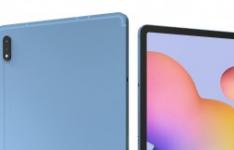 三星Galaxy Tab S7 S手写笔通过FCC认证