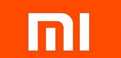 小米大师系列高端电视将采用65英寸OLED屏幕
