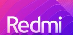 Redmi新旗舰搭载联发科天玑1000+芯片 使用120Hz LCD显示屏
