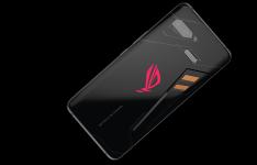 华硕ROG Phone III通过EEC认证 型号透露