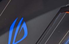 华硕ROG Phone III符合另一个发布要求目标