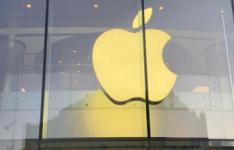 ios系统知识:iOS 13.5.1详细介绍CarKey隐私权政策