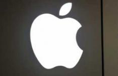 ios系统知识:iOS13.5.5更新了什么 iOS13.5.5测试版更新内容汇总