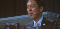 富士在Photokina上展示了两款新的GFX相机