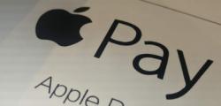 ios系统知识:苹果推送iOS更新,八达通正式加入Apple Pay
