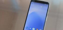 谷歌Pixel 3a于2019年5月份在IO大会上发布