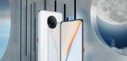 Redmi K30 Pro的下一代产品有望采用高刷新率显示屏